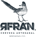 Refrán brewing CO.