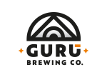 Gurú Brewing Co.