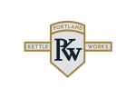 Portland Kettle Works (PKW)