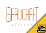 BRAUCRAFT SYSTEMS